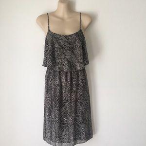 Suzi Chin for Maggie Boutique Dress Size 6